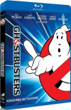 Vanatorii de fantome I / Ghostbusters I (1984) - BLU-RAY Mania Film, Sony
