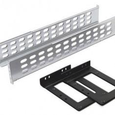 Kit instalare APC pentru Smart-UPS RT 2/3kVA