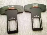 Eliminator  marker acustic/sunet centura siguranta Audi