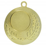 Medalie Aur 50mm