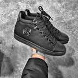 eff90172d3985f Adidasi sneakers barbati - Cumpara cu incredere de pe Okazii.ro.