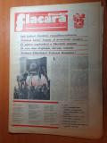 flacara 23 august 1978-art si foto harghita,spitalul municipal bucuresti