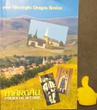Margau pagini de istorie Gheorghe Dragos Braica