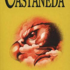 Cumpara ieftin Darul vulturului/Carlos Castaneda
