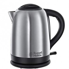 Fierbator electric Russell Hobbs Oxford,inox