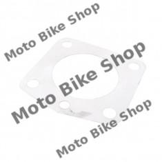 MBS Garnitura chiuloasa First Bike CityFlex 50 2T, Cod Produs: MBS612