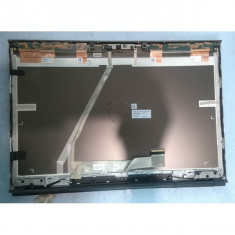 Capac Display - Laptop Dell Precision M4800 ?