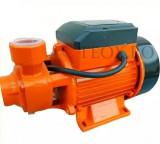 Pompa Apa Suprafata 370W 1 Tol 1200L/H