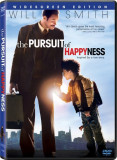 In cautarea fericirii / The Pursuit of Happyness - DVD Mania Film
