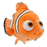 Nemo de plus (dimensiune medie)