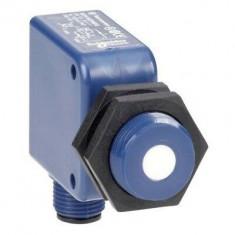 Senzor ultrasonic OsiSense XX7V1A1PAM12