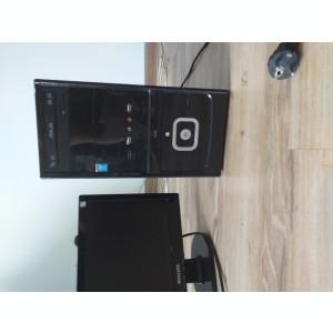 Vand calculator cu monitor second hand 500 lei