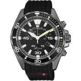 Ceas Citizen Sporty AT2437-13E Eco-Drive Chronograph