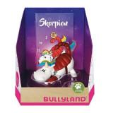 Unicornul Dolofan Zodiac - Scorpion, Bullyland