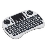 TASTATURA BLUETOOTH DEDICATA ANDROID SMART