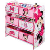 Suport depozitare Worlds Apart Minnie Mouse