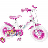Bicicleta Disney Princess, 16 inch