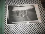 picnic cu invitat soldat cu carucior de copil album 475