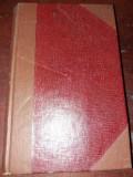 ROBUL  DEM TEODORESCU