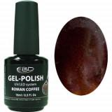 13 Roman Coffee 15ml - lac UV permanent