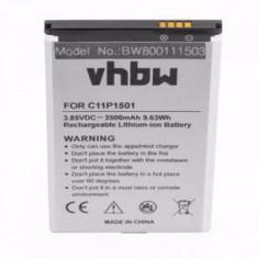 Acumulator Asus Zenfone 2 laser 6.0 C11P1501 Compatibil