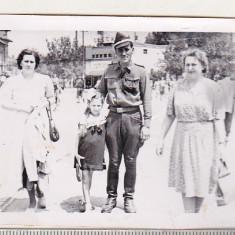 bnk foto - Bucuresti 1944 - Odeon