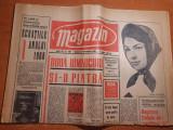 magazin 2 decembrie 1967-art. ramnicul valcea si piatra neamt,grigore antipa