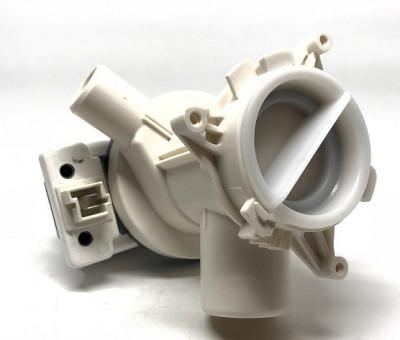 Pompa masina de spalat Arctic pentru modele C800A, C1000A, CB1200A, C1200A foto