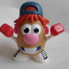 Figurina POTATO HEAD-Toy Story McDonalds