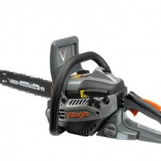 Motofierastrau Villager VGS 3920 PE putere 1 50 kW (2 05 CP)