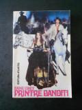 ZANE GREY - PRINTRE BANDITI