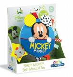 Cumpara ieftin Zornaitoare muzicala Mickey, Clementoni
