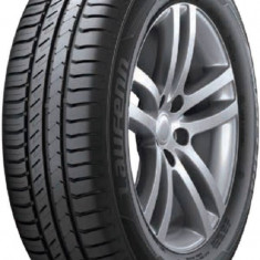 Anvelopa Vara Laufenn G Fit Eq Lk41 165/70 R13 79T