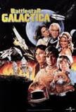 Battlestar Galactica - complet (6 sezoane)