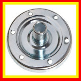 Flansa vas hidrofor (24l/50/100l)(inox)