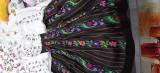 Costume nationale zona Olteniei