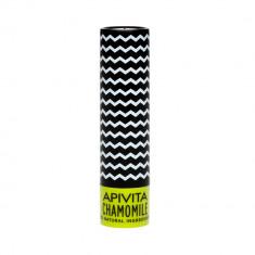 Apivita Lip Care Balsam buze Musetel 4,4g