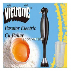Blender electric victronic vc218