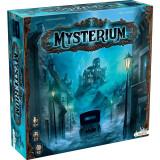 Cumpara ieftin Joc Mysterium
