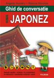 Ghid de conversaţie român-japonez