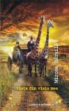 Viata din viata mea | Mircea Barsila, cartea romaneasca