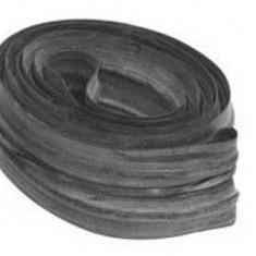 "Banda interioara protectie janta PVC 406 x 18mm latime (janta 20"")PB Cod:RUB-49038"