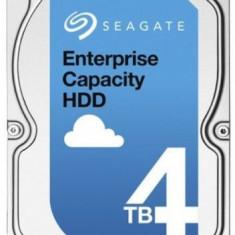 HDD Desktop Seagate Enterprise Exos 7E8 , 4TB, 3.5inch, Sata III
