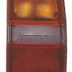 Lampa spate SUZUKI VITARA Cabrio (ET, TA) (1988 - 2002) DEPO / LORO 218-1911R-A