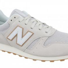Pantofi sport New Balance ML373NBC pentru Barbati