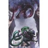 Absolute Carnage: Immortal Hulk - Saladin Ahmed