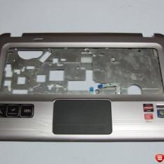 Palmrest + touchpad HP Pavilion DV6-3000 3LLX8TP503
