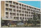 bnk cp Saturn - Hotel Narcis - circulata