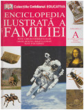 Enciclopedia ilustrata a familiei - vol. 2 (A)