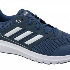 Pantofi alergare adidas Duramo Lite 2.0 CG4048 pentru Barbati